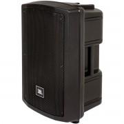Caixa acústica ativa JBL JS-15 BT 15 polegadas 200W RMS USB / SD/ Bluetooth / Folder