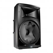 Caixa Acústica JBL EON-615