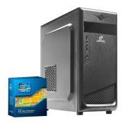 COMPUTADOR KIT WORK/HOME INTEL I5 2400 8GB 1000GB.