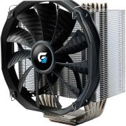 Cooler Para CPU 146x99x160mm AIR6 FORTREK
