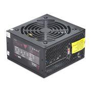 FONTE ATX 500W DEX (DM-500)