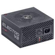 FONTE ATX 550W REAL ELECTRO V2 SERIES 80 PLUS BRONZE 3 ANOS - ELECV2PTO550W