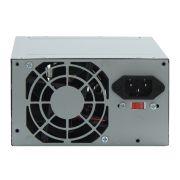Fonte ATX Power-X PX230 230w