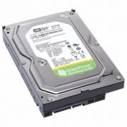HD SATA III 1000GB 1TB 7200 3.5 WESTERN DIGITAL WD10EURX GREEN