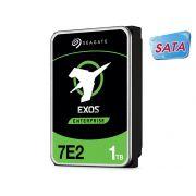 """HDD 3,5"""" ENTERPRISE SERVIDOR SEAGATE 2 TERAS 7200RPM 128MB CACHE **SATA 6GB/S**"""