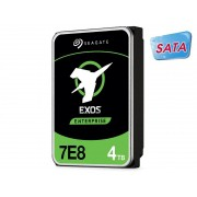 "HDD 3,5"" ENTERPRISE SERVIDOR SEAGATE ST4000NM0035 4 TERA 7200RPM 128MB CACHE SATA 6GB/S"