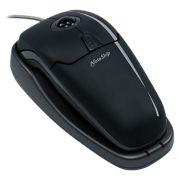 Mouse apresentador multimidia Leadership 0881 wireless