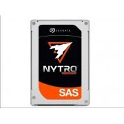 SSD SERVIDOR ENTERPRISE SEAGATE 2D5249-005 XS400LE10003 400GB EMLC 2,5 SAS 12GB-S