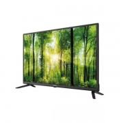 TV LED 39 Philco PTV39G50D Resolução HD e Recepção Digital - Preto