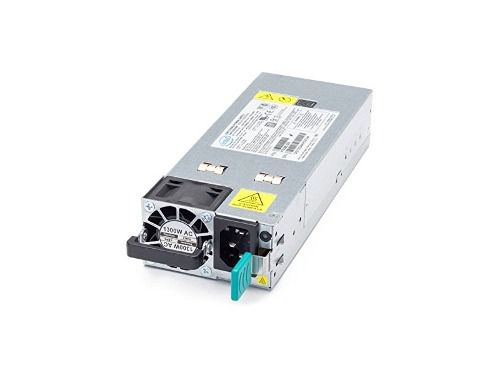 Fonte Server Axx1300tcrps 1300w Ac 80 Plus Titanium - Intel