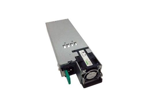 Fonte Server Redundante 1100w Ac 80 Plus Platinum - Intel