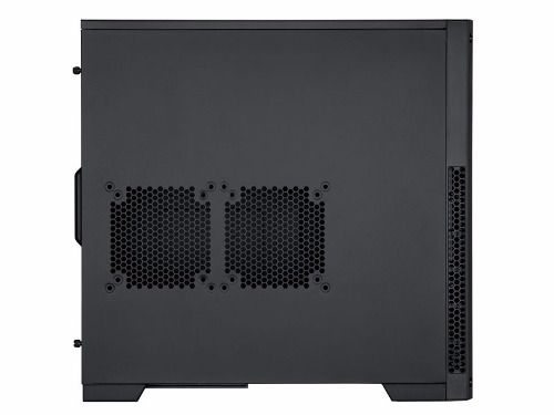 Gabinete Carbide Series 300r Solido Preto - Corsair + Nfe
