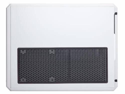 Gabinete Carbide Series Air 240 M-atx Branco Corsair + Nfe