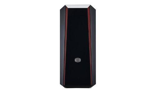 Gabinete Cooler Master Masterbox 5t Janela Acrílico Nf-e