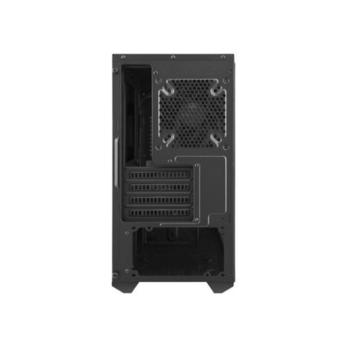 Gabinete Cooler Master Masterbox Lite 3.1 - Mcw-l3b3-kann-01