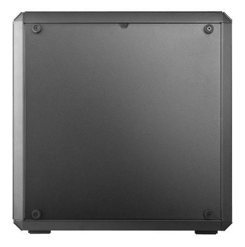 Gabinete Cooler Master Masterbox Q300l - Mcb-q300l-kann-s00