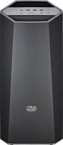 Gabinete Gamer Mid-tower Master Case Maker 5 Cooler Master