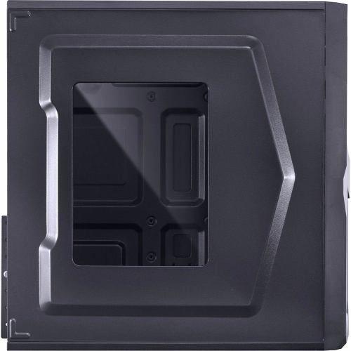 Gabinete Midtower Vx Gaming Blazing V2 Com Janela - Vinik