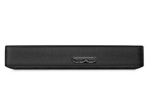 HD EXTERNO SEAGATE EXPANSION PORTATIL 1TB - STEA1000400
