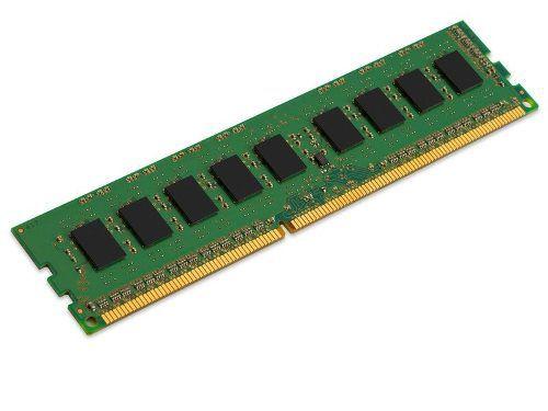 Memória Ram Dimm Ddr4 8gb 2400mhz Non-ecc Cl17 Kingston