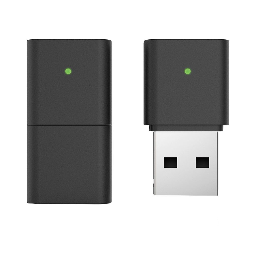 Adaptador wireless D-Link DWA-131 USB nano 300Mbps