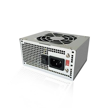 FONTE ITX MINI SFX 200W PS-200W C3TECH S/ CABO PS-200SFX