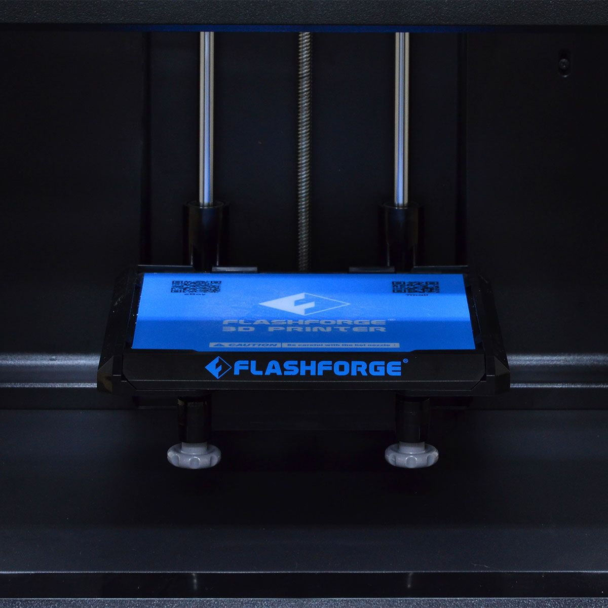 IMPRESSORA 3D FINDER FLASHFORGE
