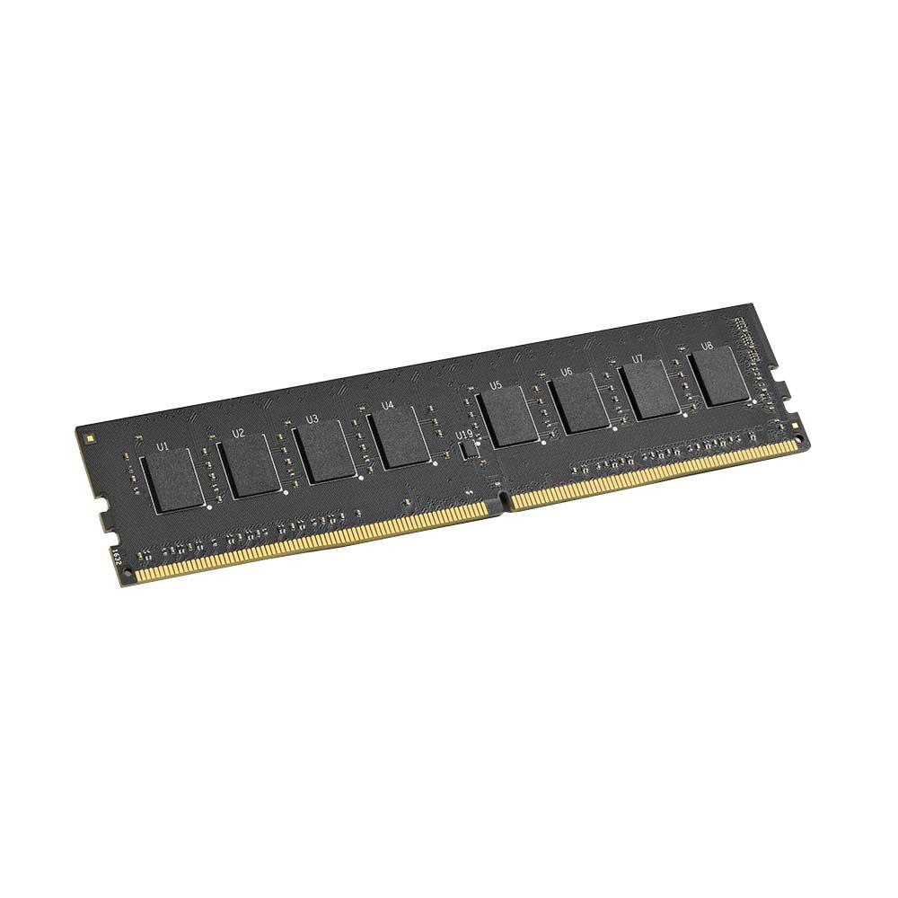 Memória Multilaser MM814 Desktop Udimm DDR4 8Gb