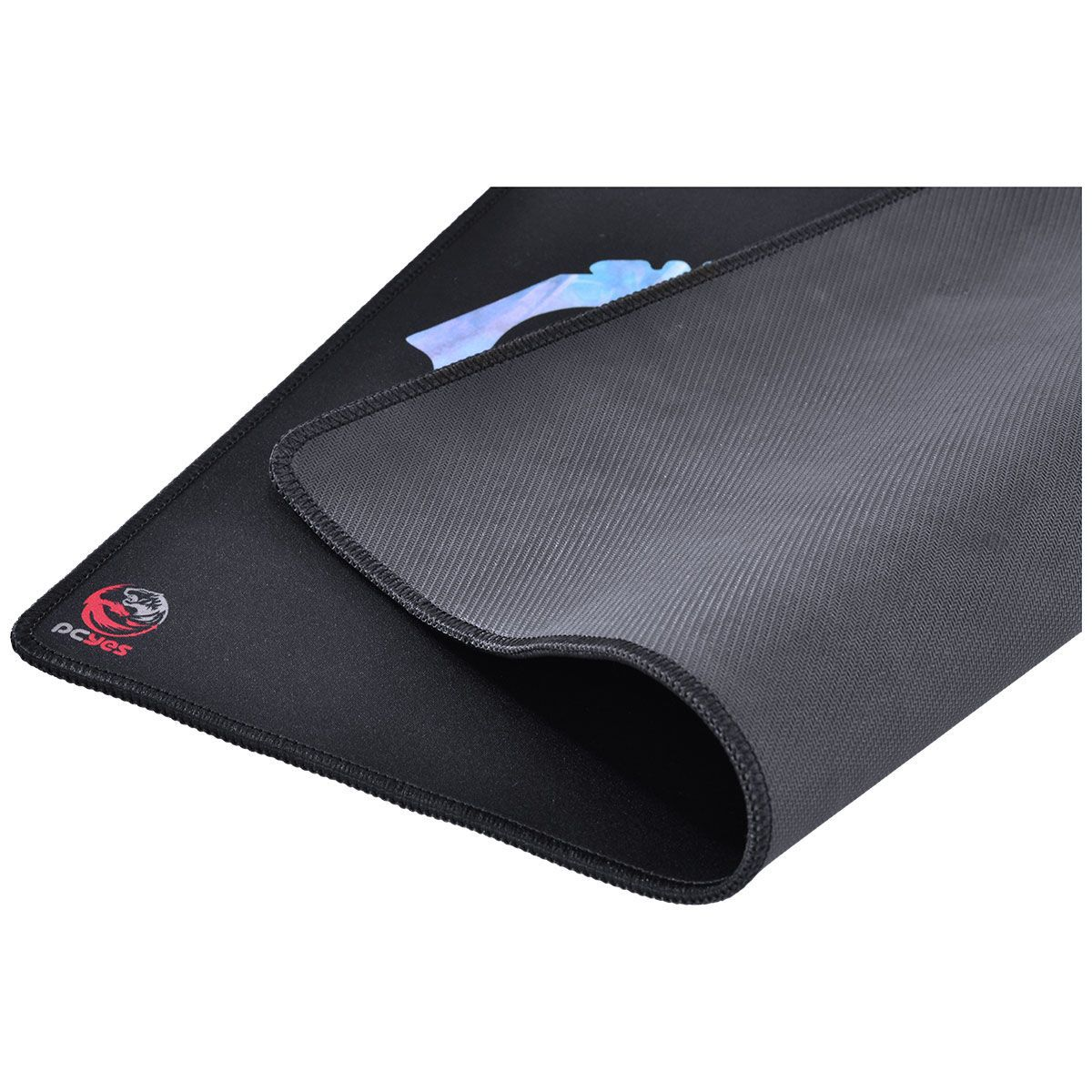 MOUSE PAD FPS KNIFE 500X400MM - FK50X40