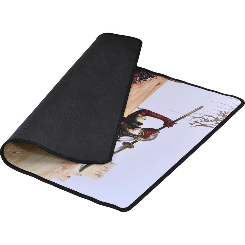MOUSE PAD RPG VALKYRIE 400X500MM - RV40X50