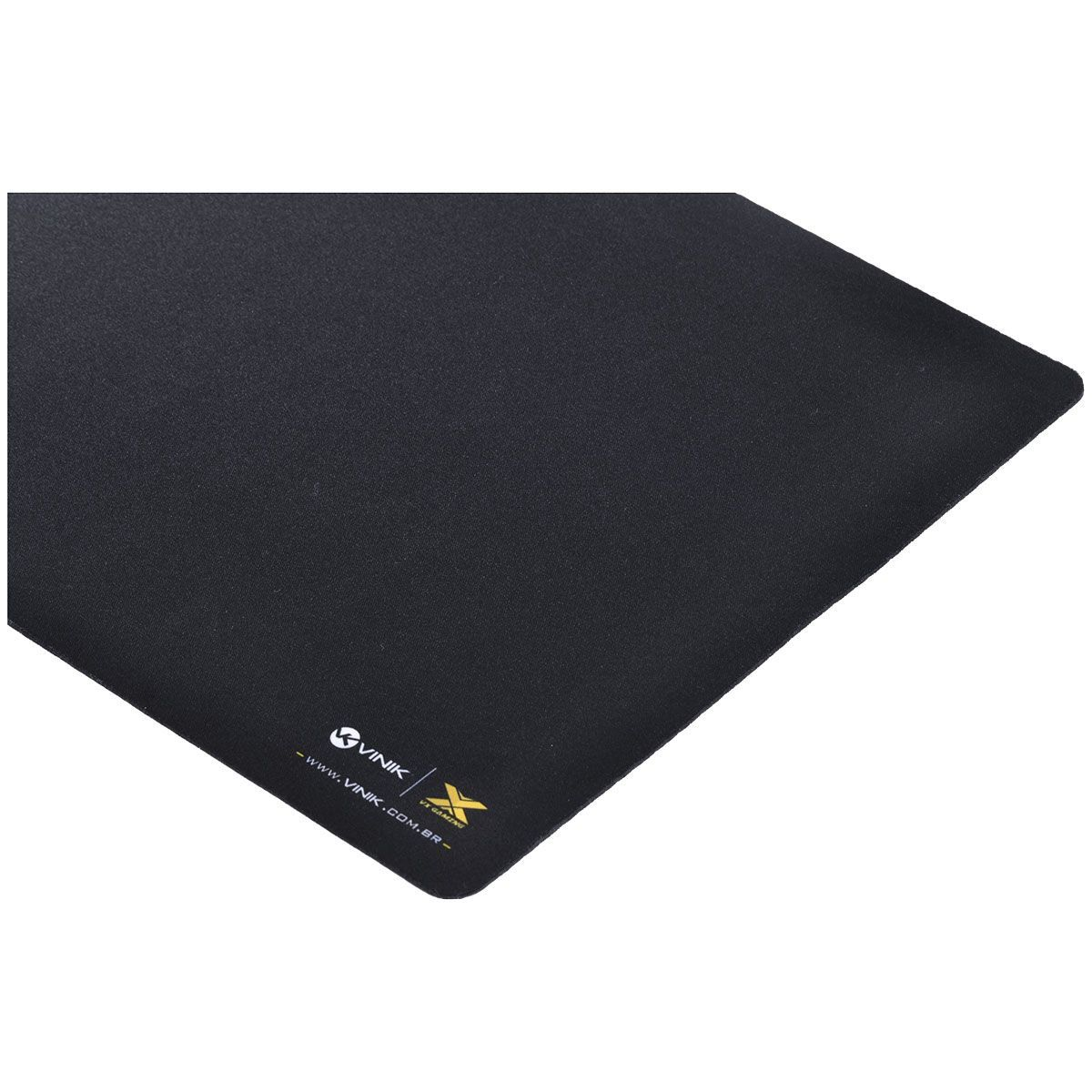 MOUSE PAD VX GAMING VINIK STANDARD - 320X270X2MM