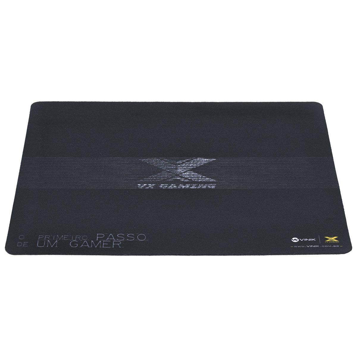 MOUSE PAD VX GAMING VINIK X-GAMER - 320X270X2MM