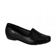 Sapatilha Modare Sapato De Uniforme 7016.482 Feminino