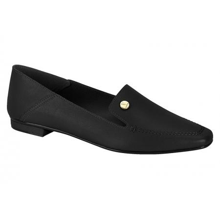 Sapatilha Vizzano Sapato Casual Conforto 1351.100 Feminino