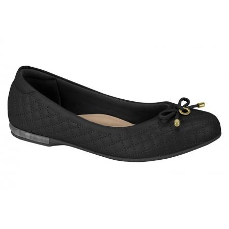 Sapato Modare Sapatilha Casual Conforto 7349.102 Feminino