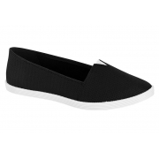 Sapato Sapatilha Beira Rio Casual Conforto 4205.127 Feminino