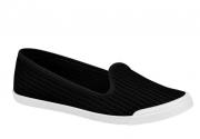 Sapato Sapatilha Moleca Casual Confortável 5109.712 Feminino