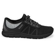 Tênis Kolosh Jogging Casual K7001 Confortável Feminino