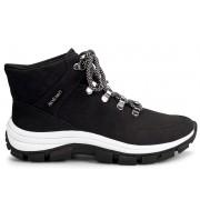 Tênis Kolosh Sneaker Cano Alto Bota Tratorado C2222 Feminino
