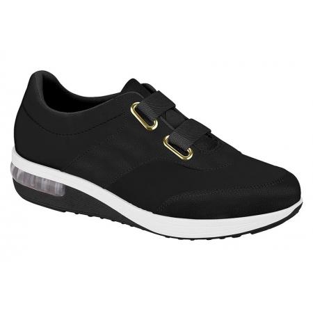 Tênis Modare Chunky Sneaker Sem Cadarço 7320.231 Feminino