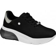 Tênis Vizzano Chunky Sneaker Confortável 1358.103 Feminino