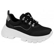 Tênis Vizzano Chunky Sneaker Tratorado 1356.103 Feminino