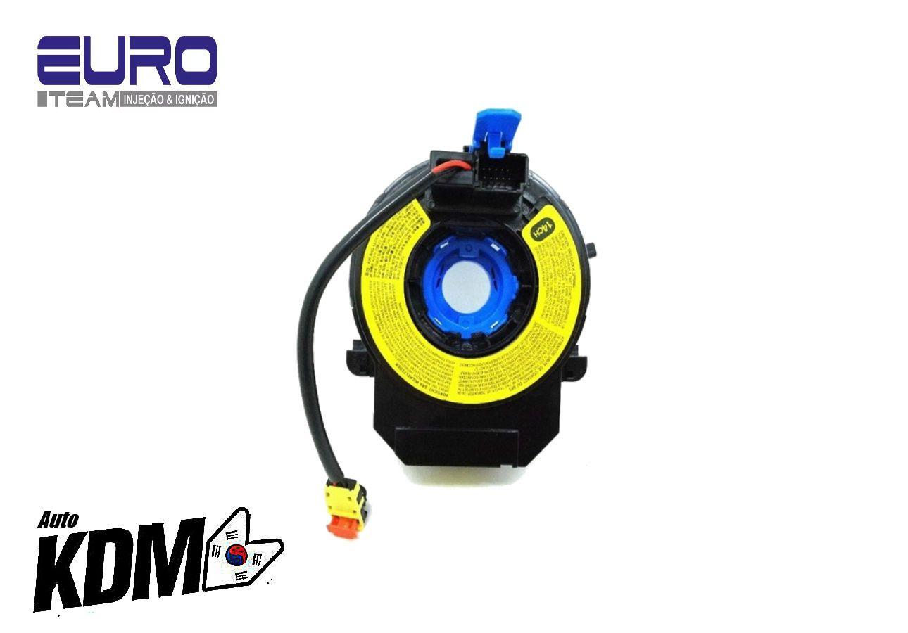 CINTA DO AIRBAG (HARD DISK) AZERA 3.0 V6 2011/