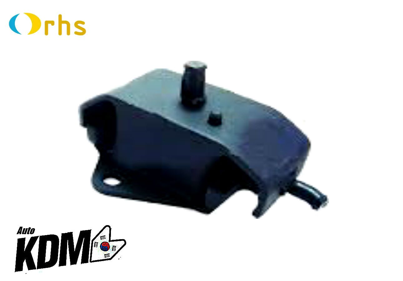 COXIM LATERAL MOTOR TERRACAN 2001/