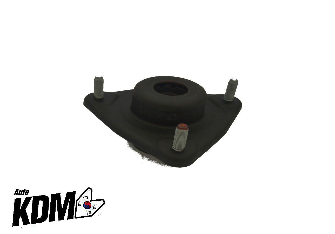 COXIM SUPERIOR AMORT. DIANT. CADENZA 3.5 V6 2010/