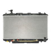 adiador de água Toyota Rav 4 Motor 2.0 - 10>>  Aut. e Mêc. Valeo