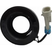 Bobina para compressor Fiat Mobi - Palio/Uno/Strada/Siena/Motor Fire - Mahle - ACPX 14