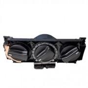 Comando de ar condicionado VW Santana com Máscara Importado