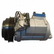 Compressor de ar concicionado BMW X5 - motor 3.0 - 2000 até 2004