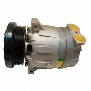 Compressor de ar condicionado Delphi V5 - S10 - Blazer